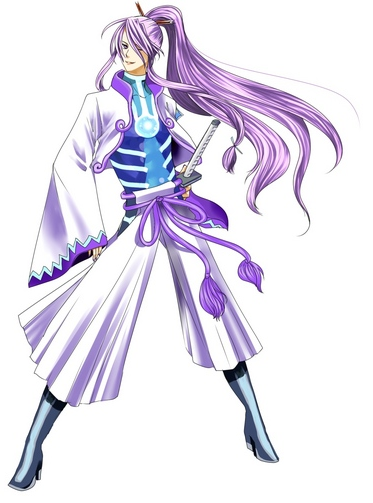 [IDOL INFO] VOCALOID PROFILE (Age, Height, etc.) | c a s s ...
